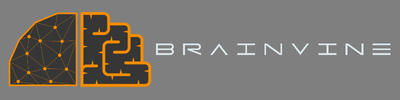 Brainvine